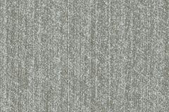 Surface grise avec les brouillons blancs image stock