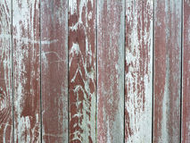 Surface of grunge wooden wall Royalty Free Stock Photos