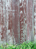 Surface of grunge wooden wall Stock Photo