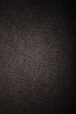 Surface of leatherette for textured background. Toned Royalty Free Stock Image