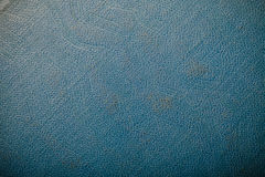 Surface of leatherette for textured background. Toned Royalty Free Stock Photo