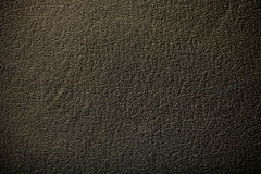 Surface of leatherette for textured background. Toned Stock Photo