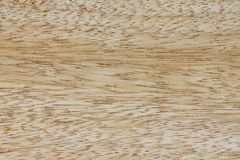 Surface of the light wooden board closeup, texture, background stock images