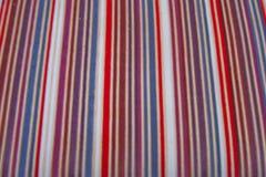 surface livligt för sofa Royaltyfri Fotografi