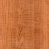 Surface lumber Stock Photography