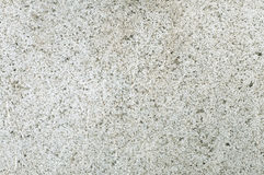 Surface métallique rayée Photo stock