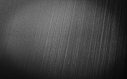Surface m?tallique, fond approximatif en acier, alliage en m?tal photographie stock libre de droits