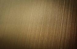 Surface m?tallique, fond approximatif en acier, alliage en m?tal photo stock