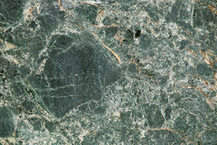 Surface of marble Royalty Free Stock Photo