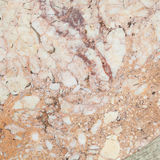 Surface of the marble Royalty Free Stock Images