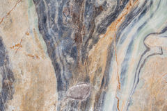 Surface of the marble Stock Photo