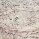 Surface of the marble Stock Photos