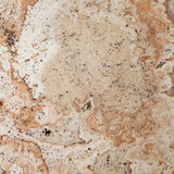 Surface of the marble Stock Images