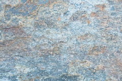 Surface of the marble with brown tint, stone texture and backgro Royalty Free Stock Image