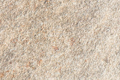 Surface of the marble with brown tint, stone texture and background. Stock Images