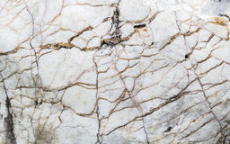 Surface of marble-2 Royalty Free Stock Photos