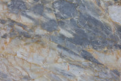 Surface of the marble Royalty Free Stock Image