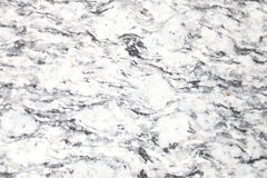 Surface of the marble. Royalty Free Stock Photo