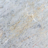 Surface of the marble with white tint. Stock Image