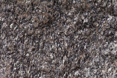 Surface of a mica rich gneiss. Of Paleozoic age from Germany Stock Photography