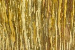 Surface minérale images libres de droits