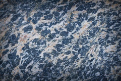 The surface of natural stone. Texture Stock Photography