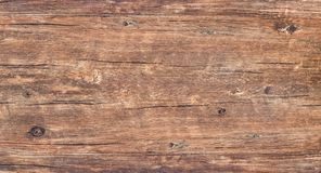 Free Surface Of Old Knotted Wood With Nature Color, Texture And Pattern Stock Images - 142138764