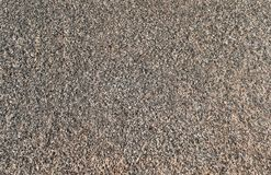 surface of old asphalt road Royalty Free Stock Photography