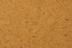 The Surface of Plywood Royalty Free Stock Photos