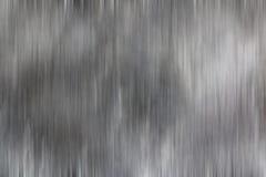 Surface rayée en métal Photo libre de droits