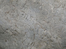 Surface of rock background Royalty Free Stock Photo