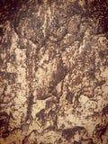 Surface of rock Stock Photos