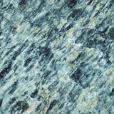 Surface of rock with streaks Royalty Free Stock Photography