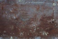 Surface of rusty iron sheet stock photos