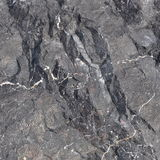 Surface Seamless of Stone Rock Texture Background Royalty Free Stock Photography