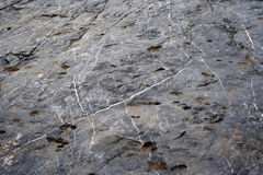 Surface stone Stock Photos