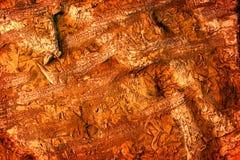 Surface stone Royalty Free Stock Photo