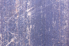 Surface of  stone Stock Photography
