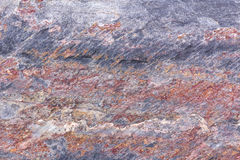 Surface of  stone Stock Images
