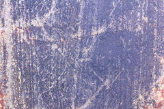 Surface of  stone Royalty Free Stock Photo
