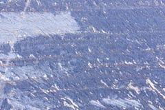 Surface of  stone Stock Photos