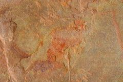 Surface stone texture Stock Image