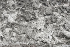 The surface of the stone Stock Photography