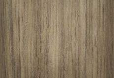 Surface of teak wood for background Stock Photo