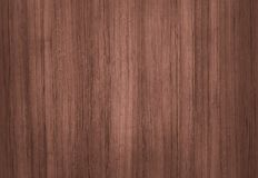 Surface of teak wood for background Royalty Free Stock Photo