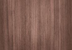 Surface of teak wood for background Stock Photos
