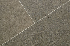 Surface Terrazzo Floor Texture Royalty Free Stock Image