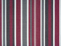 surface textil royaltyfri bild