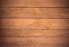 Surface texture of the boards Royalty Free Stock Photo