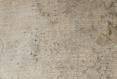 The surface texture for design